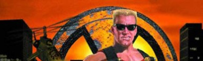 Duke Nukem : Manhattan Project - PC