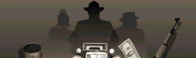 Gangsters 2 : Vendetta - PC
