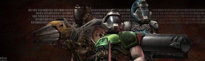 Quake 3 Arena - PC