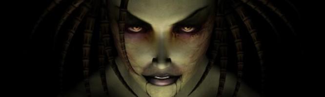 Starcraft Brood War - PC