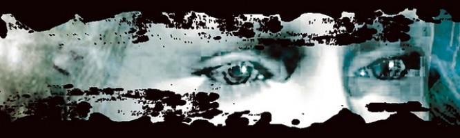 Silent Hill 2 : Inner Fears - Xbox