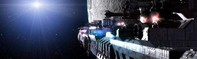 The Moon Project - PC