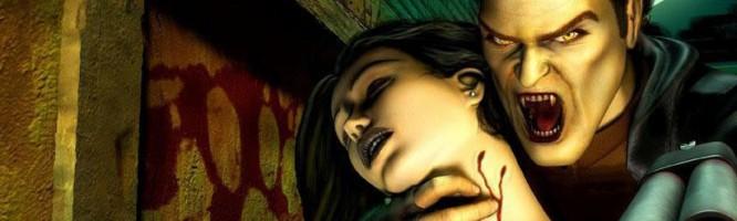 Vampire La Mascarade : Redemption - PC