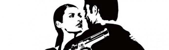 Max Payne 2 : The Fall Of Max Payne - PS2