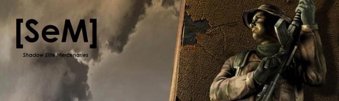 SOCOM II : U.S. Navy Seals - PS2