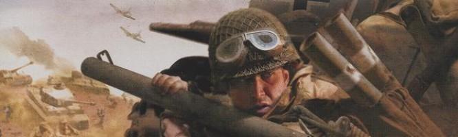 Medal of Honor  Débarquement Allié : L'Offensive - PC