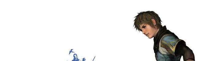 Final Fantasy XI : Chains of Promathia - PS2