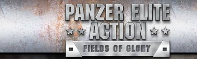 Panzer Elite Action : Fields Of Glory - PC