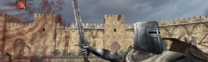 Knights of the Temple II - PC