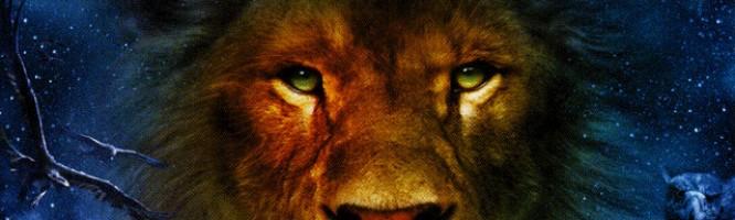 Le monde de Narnia - Chapitre 1 : Le Lion, la Sorcière et l'Armoire Magique - DS