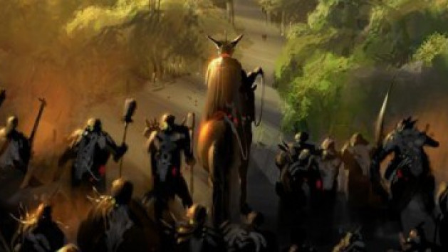 Le Seigneur des Anneaux : La Bataille pour la Terre du Milieu II