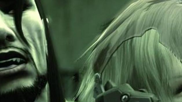 Metal Gear Online bientôt de retour ?