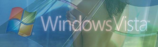 Windows Vista - PC