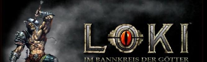 Loki - PC