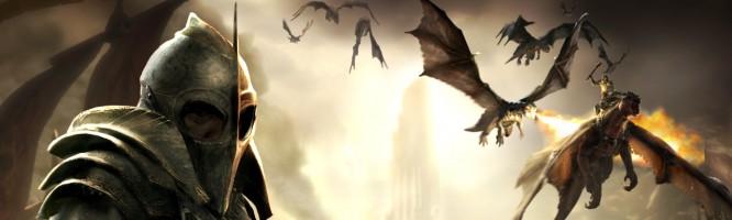 L.A.I.R. - PS3