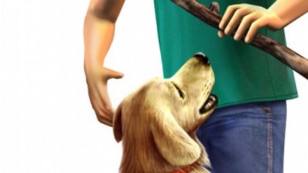 Les Sims 2 : Animaux Et Cie