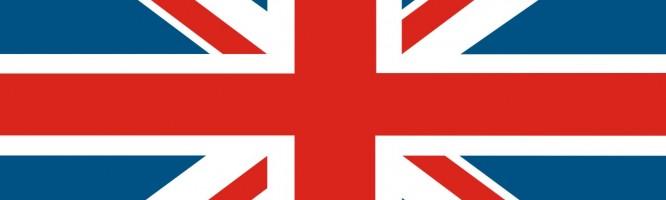 English Training: progressez en anglais sans stresser - DS