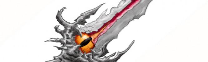 Legend : Hand of God - PC