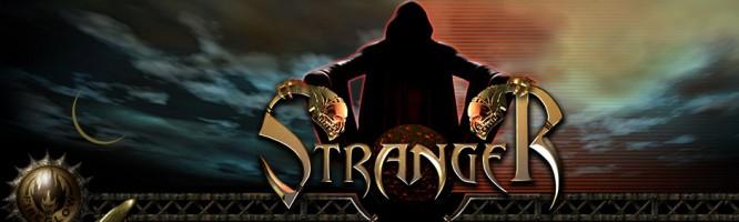 Stranger - PC