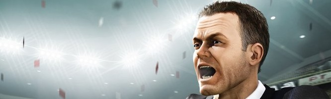 FC Manager 2007 - PC