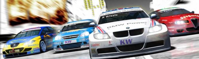 RACE - The WTCC Game - PC