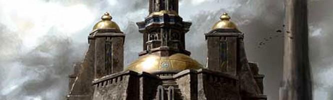 Age of Conan : Hyborian Adventures - Xbox 360