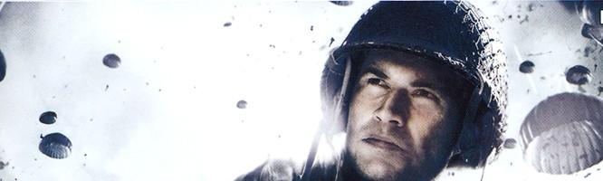 Medal of Honor : Avant-garde - PS2
