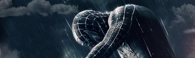 Spider-Man 3 - PSP