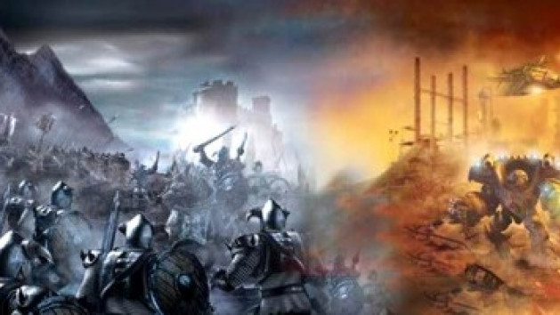 Empire Earth 3 (PC)