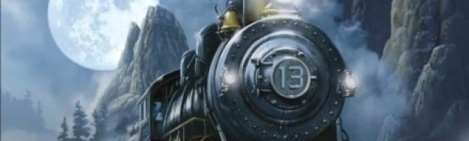 Nancy Drew : Dernier Train pour Blue Moon Canyon - PC