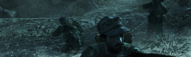 Call of Duty : World at War - PS3