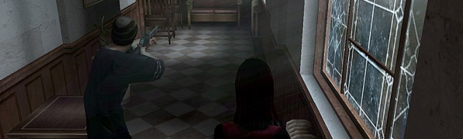 Obscure II - PS2