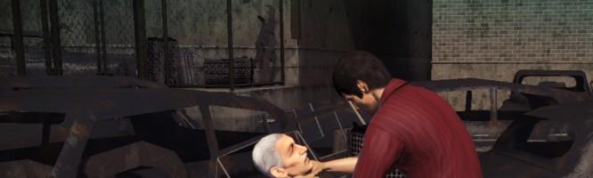 Le Parrain 2 - PS3