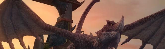 EverQuest II : Rise of Kunark - PC