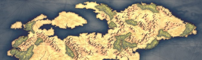 Fire Emblem : Shadow Dragon - DS