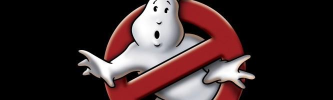 S.O.S. Fantômes : Le Jeu Vidéo - PS2