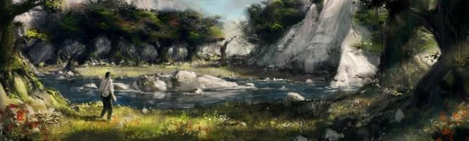 Le monde de Narnia : Prince Caspian - Wii