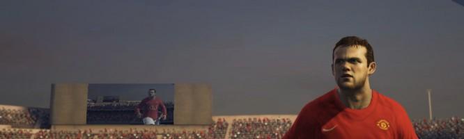 FIFA 09 - PS3