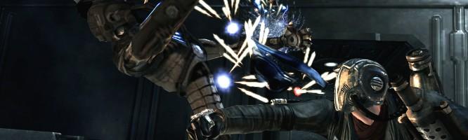 Dark Void - PS3