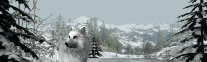 Nancy Drew : Le Loup Blanc d'Icicle Creek - PC
