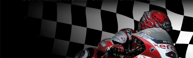 SBK 09 : Superbike World Championship - Xbox 360