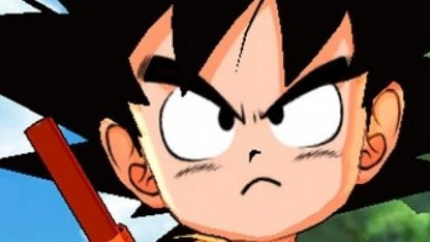 Dragon Ball : Revenge Of King Piccolo