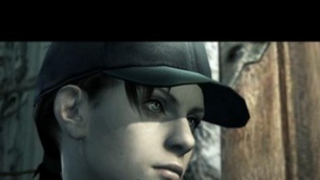 Resident Evil 5 : Gold Edition