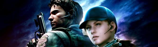 Resident Evil 5 : Perdu Dans Les Cauchemars - Xbox 360