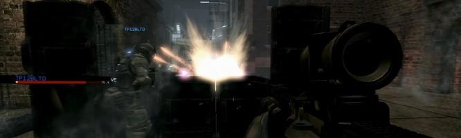 Blacklight : Tango Down - PC