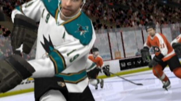 NHL 2K11