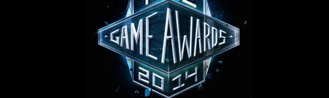 The Games Awards - PC