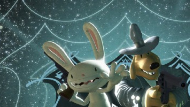 Sam & Max Season 3 : The Devil's Playhouse