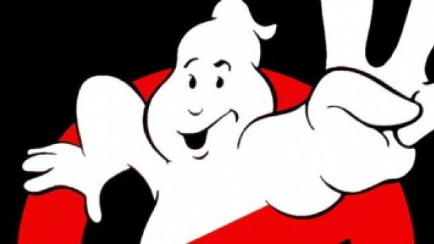 Ghostbusters : Sanctum of Slime