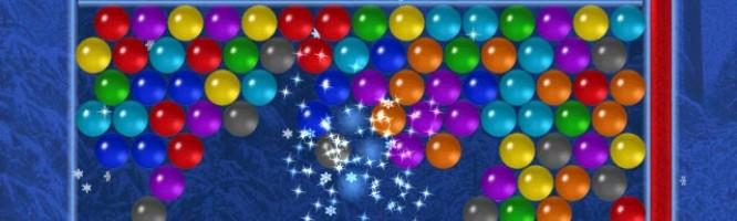 Puzzle Bobble Universe - 3DS